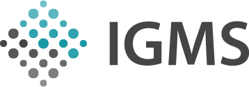 IGMS LTD